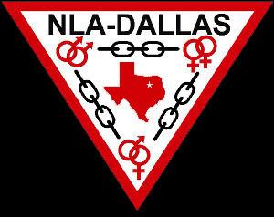 NLA Dallas