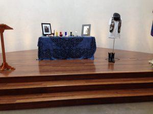 Artemis-Altar-1