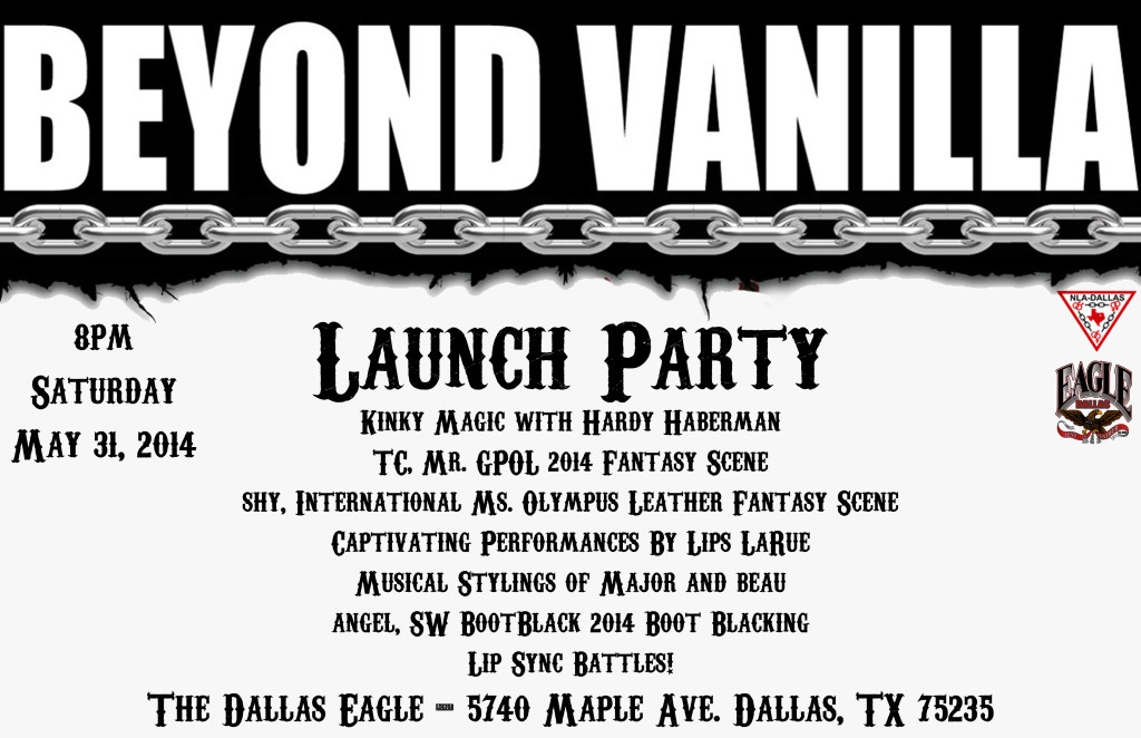 BV24-LaunchParty