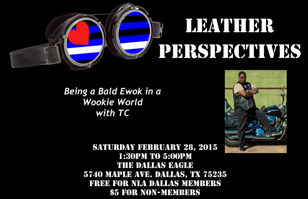 2015 Feb Leather Perspectives