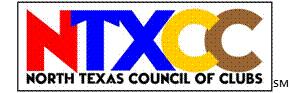 NTXCC Logo