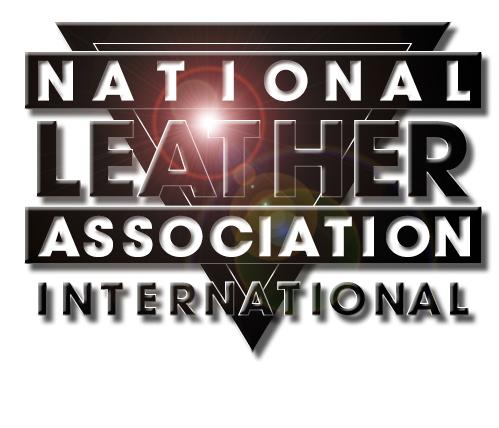 NLA-I White Logo